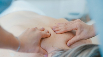 Home Duties and Osteopathy