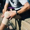 Simple Tips To Treat Injuries