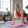 Free Stretching Exercises