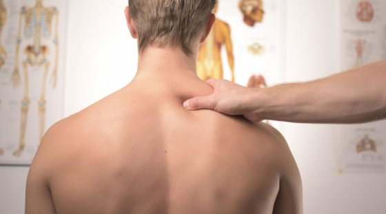 Why Go to an Osteopath?